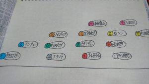 コパノ藤田菜七子は外枠、ミルコの動きにご用心…フェブラリーステークス2019ざっくり展開予想